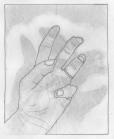 hand-contour.jpg