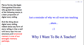 sample college admission why i want to become a teacher essay essay on why i want to become a teacher