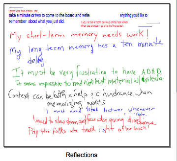 reflections2.png