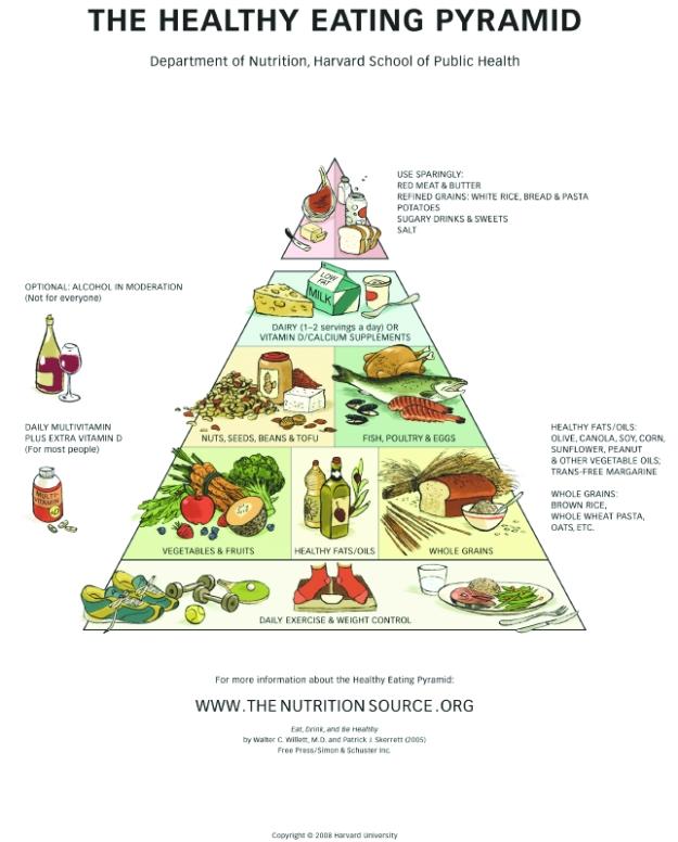 pyramid_forriver2