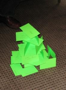 green2a